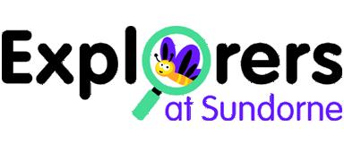 Explorers at Sundorne